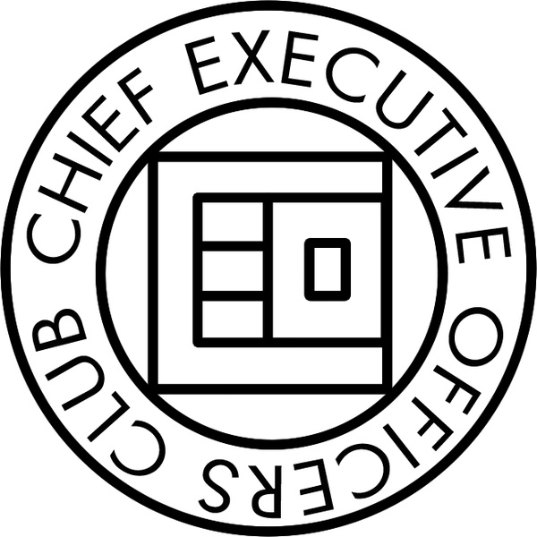 chief_executive_officers_club_62667