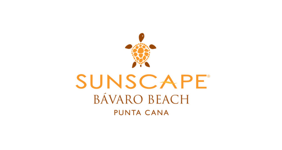 To learn more about the Sunscape Bavaro Beach Punta Cana please explore the links below.